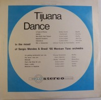 back-1969-tijuana-dance-in-the-mood-of-sergio-mendes-tizoc-orchestra