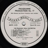 side-b-1974-the-continental-strings-the-edmund-vera-orchestra---programme-production1