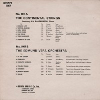 back-1974-the-continental-strings-the-edmund-vera-orchestra---programme-production1