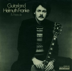 front-1976-helmuth-franke-&-friends---guitarland