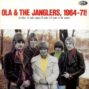 ola-&-janglers---1964-71---front
