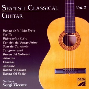 spanish-classical-guitar-2