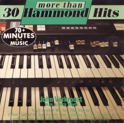 john-verkroost---more-than-30-hammond-hits---front