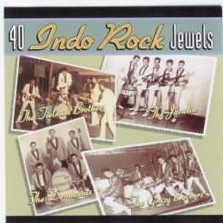 40---indo-rock-jewels---front