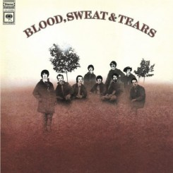 1969--blood,-sweat-&-tears