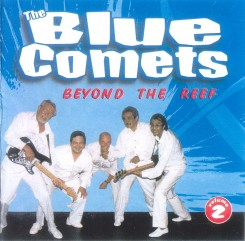 blue-comets---front-inlay1