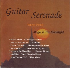 guitarserenade_warmmood-front