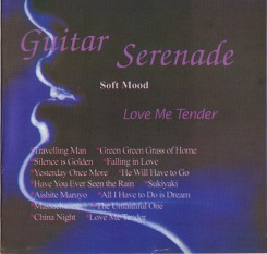 guitarserenade_softmood-front