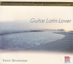 guitar-latin-lover1