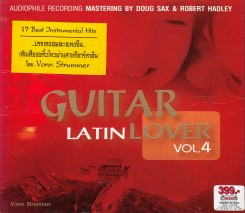 guitar-latin-lover4