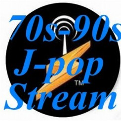 70s-90s-j-pop-stream___keepration_300x300
