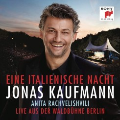 jonas-kauffman-&-anita-rachvelishvili---an-italian-night
