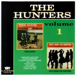 teen-scene-&-hits-from-the-hunters---front (1)