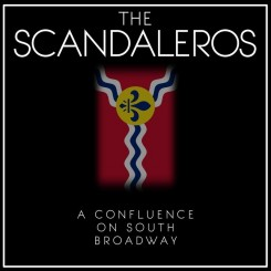 the-scandaleros