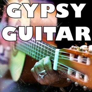 ambient-voyage-gipsy-guitar