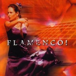 flamenco-the-lounge-sessions