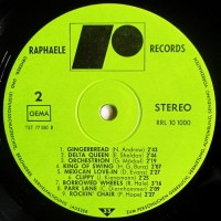 side-2-1972-raphaele-records---heinz-hötter,-reginald-hale,-carlos-diernhammer,-the-golden-eight,-u.a.-germany