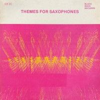 front-197-attilio-donadio---themes-for-saxophones