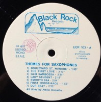 side-a-197-attilio-donadio---themes-for-saxophones