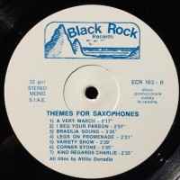 side-b-197-attilio-donadio---themes-for-saxophones