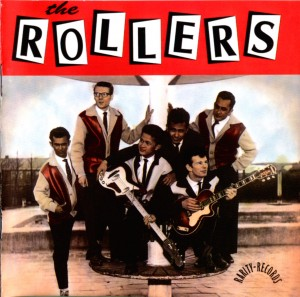 rollers---front