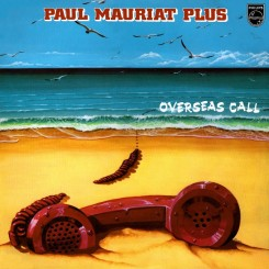 paul-mauriat-1978-overseas-call-1