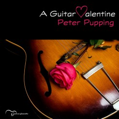 the-peter-pupping-band---a-guitar-valentine-(2009)