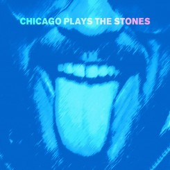 chicago-plays-the-stones
