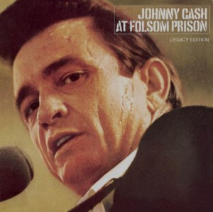 johnny-cash-albom-johnny-cash-at-folsom-prison-(1968):-11-tyis-izobrajeniĭ-naĭdeno-v-yandeks.kartinkah-2018-10-18-09-03-59