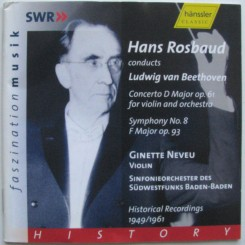 rosbaud-conducts-ludwig-van-beethoven