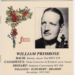 william-primrose-plays-mozart,-bach,-brahms