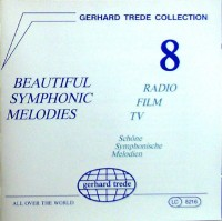 front-1990-beautiful-symphonic-melodies