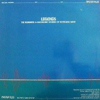 front-1981-arsen-gedik-–-legends---the-romantic---electronic-sounds-of-keyboard-music
