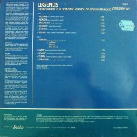 back-1981-arsen-gedik-–-legends---the-romantic---electronic-sounds-of-keyboard-music