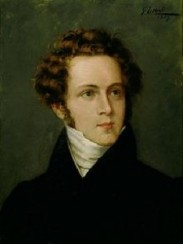vincenzo-bellini