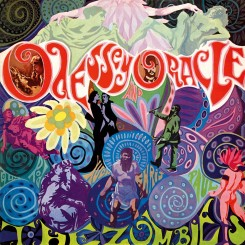 the-zombies-albom-odessey-&-oracle-(1968)