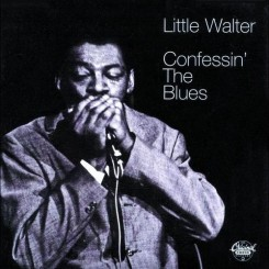 little-walter-cd