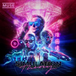 muse---simulation-theory-(deluxe)-(2018)