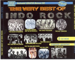 the-verry-best-of-indo-rock---voor