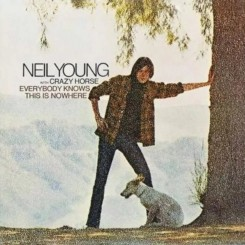 neil-young-with-crazy-