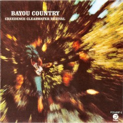 bayou-country--