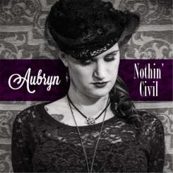 nothin-civil