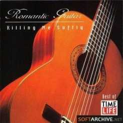 romantic_guitar-killing_me