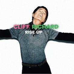 cliff-richard---rise-up-(2018)