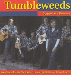 tumbleweeds_-_somwhere_between_front