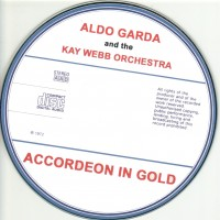 aldo-garda-and-the-kay-webb-orchestra----accordeon-in-gold-cd