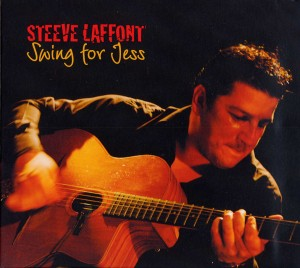 laffont_steve-swing_for_jess-front