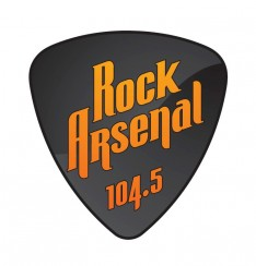 rock-arsenal