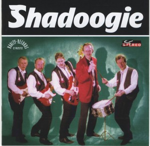shadoogie---front-back1