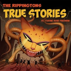 the-rippingtons---true-stories-(2016)